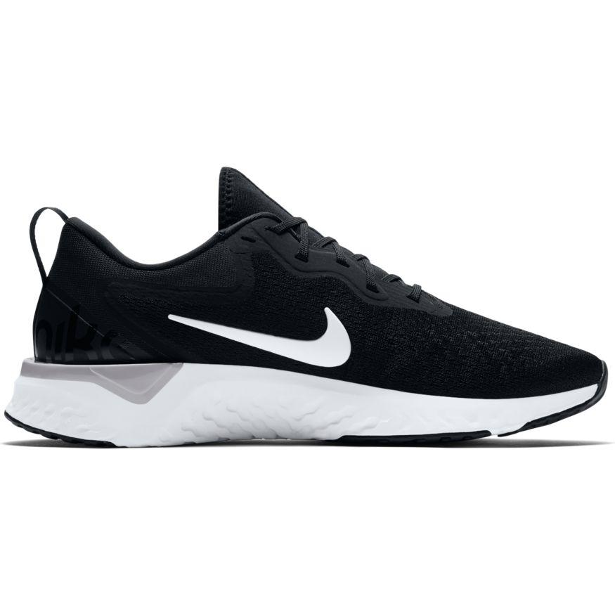 size 40 8bd6f 694f1 Nike ODYSSEY REACT AO9819-001- Nava Sport - Vi selger klær og sko fra Adidas,  Nike, Bergans og Peak Performance