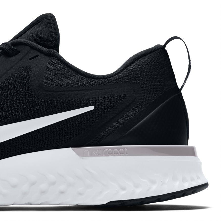 af1de789 Nike ODYSSEY REACT AO9819-001- Nava Sport - Vi selger klær og sko ...