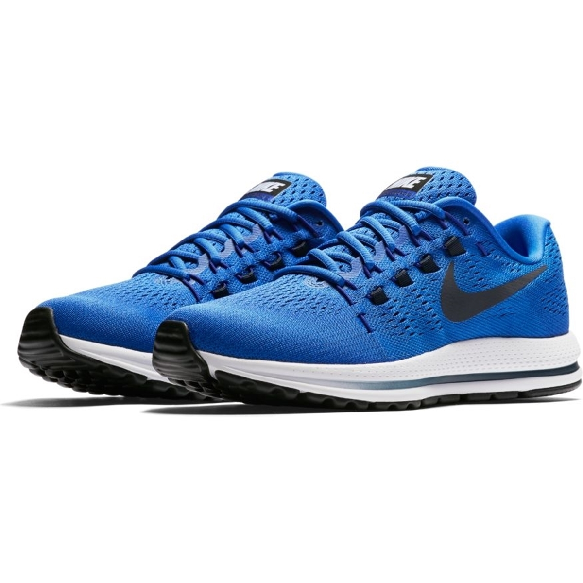 best service 6952e a45f3 Bilde av Nike NIKE AIR ZOOM VOMERO 12 863762-407