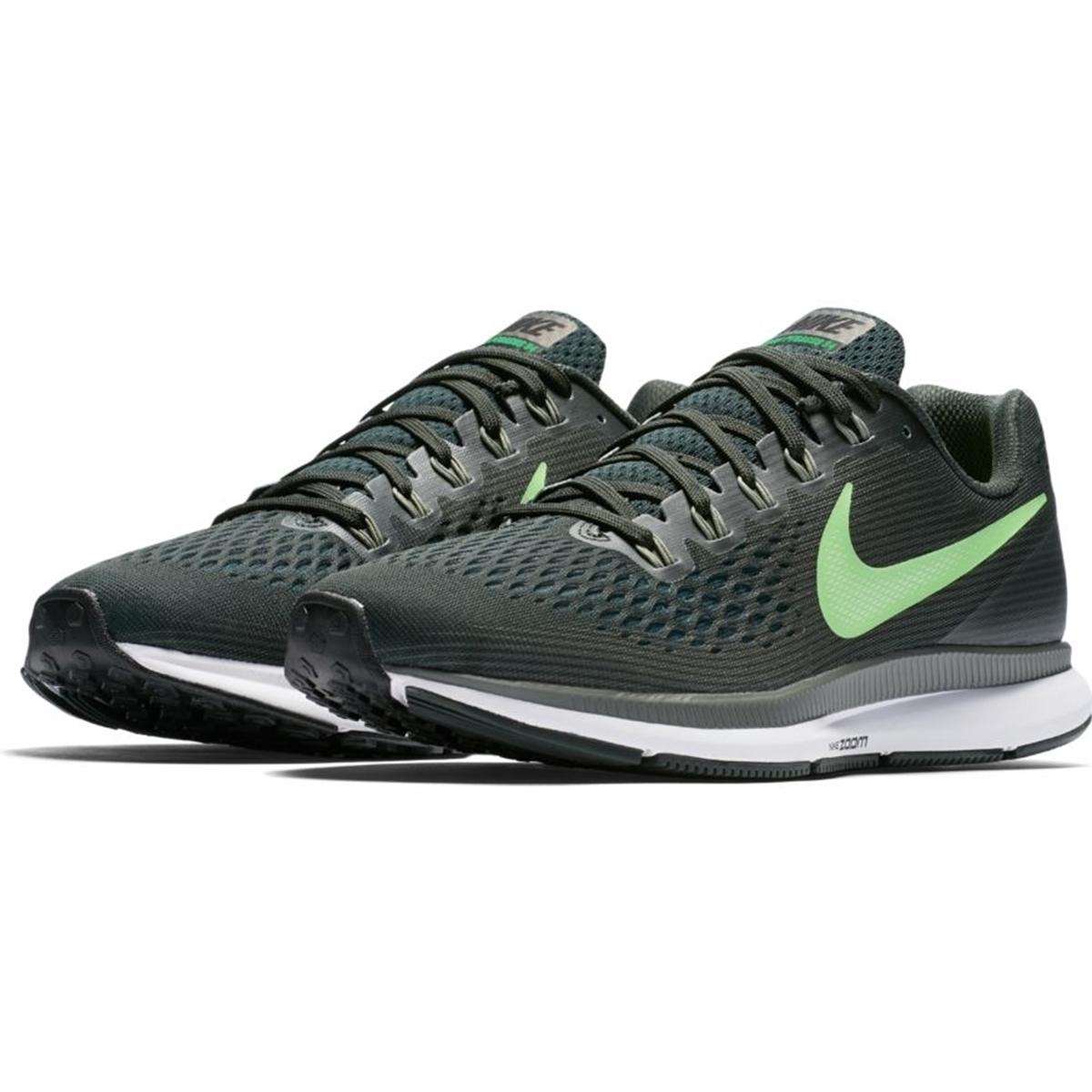 Nike Air Zoom Pegasus 34 Billige Nike Løpesko Dame På Nett Billige Nike Løpesko Dame På Nett