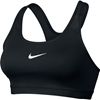 Bilde av Nike  NIKE PRO CLASC PAD BRA UPDATED 823312-010