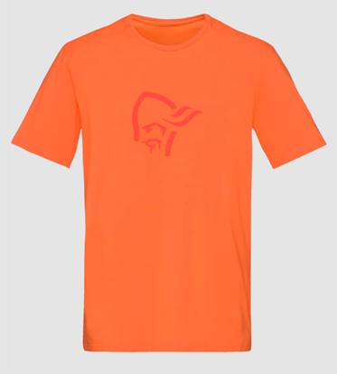 billige t shirts online lillehammer