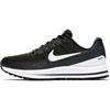 Bilde av Nike  WMNS NIKE AIR ZOOM VOMERO 13 922909-001