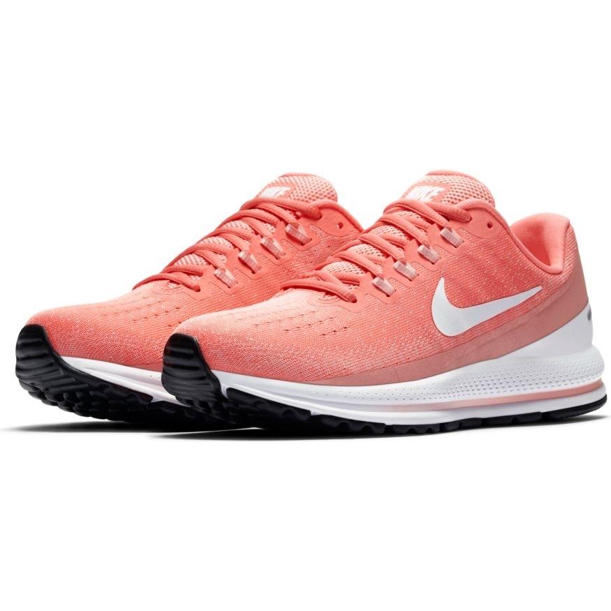 ecfbe23d Nike WMNS AIR ZOOM VOMERO 13 ATOMIC PINK-600- Nava Sport - Vi selger ...