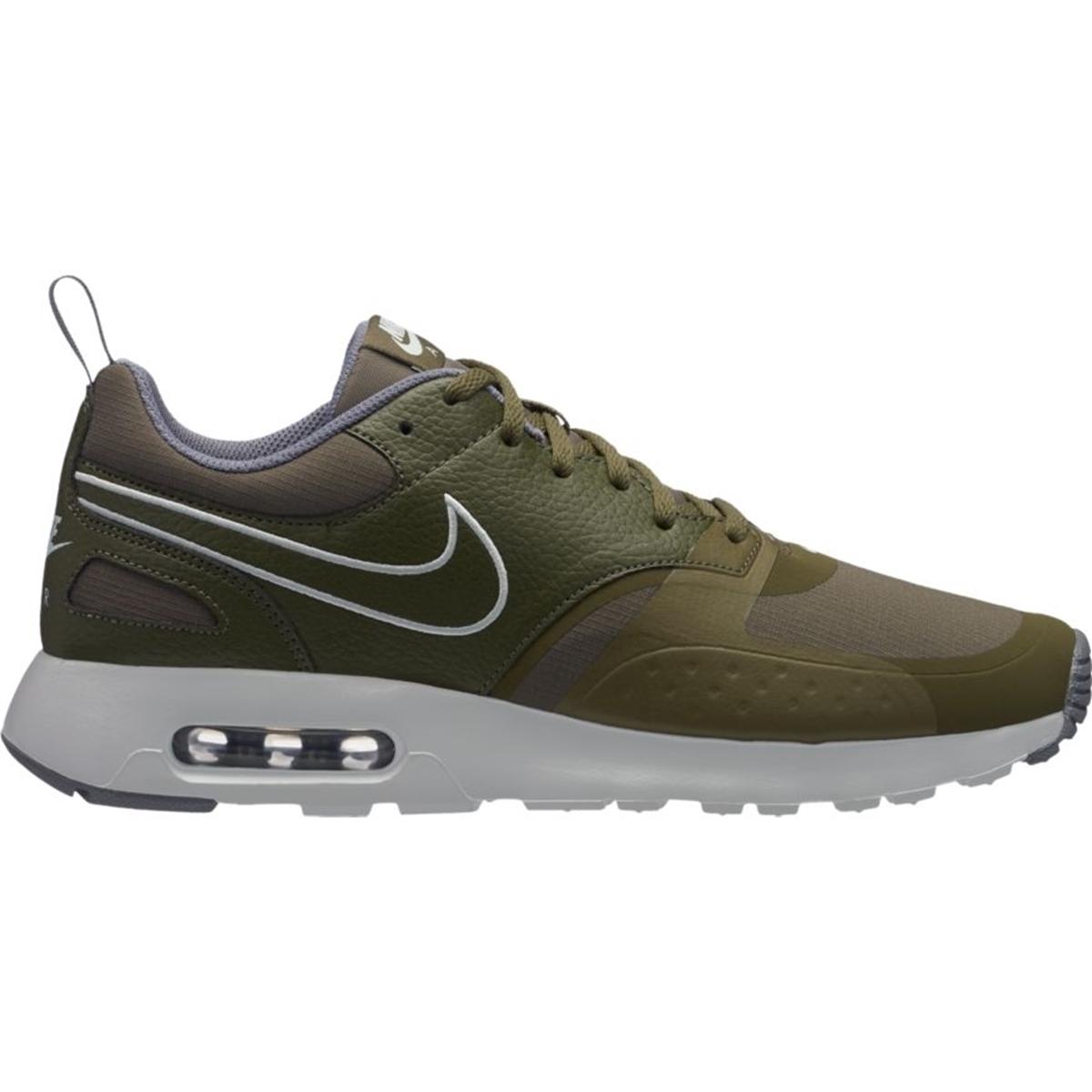 huge discount 7a72a e7127 Nike AIR MAX VISION SE 918231-202- Nava Sport - Vi selger klær og ...