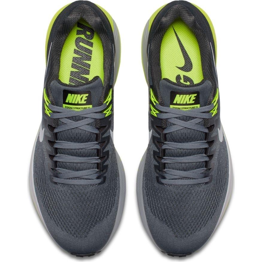 online store ff7d1 32658 ... Bilde av Nike NIKE AIR ZOOM STRUCTURE 21 904695-007 ...