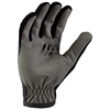 Bilde av Dæhlie  Glove Summer Forged Iron