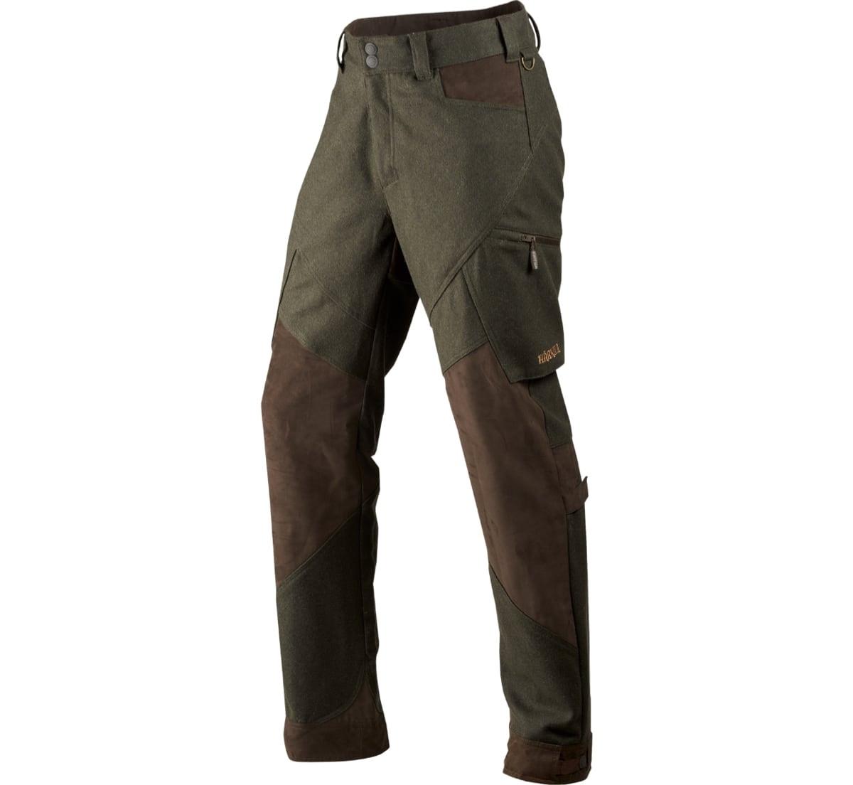Bilde av Metso Active Bukse