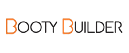 Bilde for produsentenBooty Builder