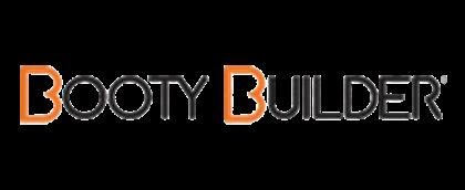 Bilde for produsentenBooty Builder