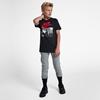 Bilde av Nike  JUNIOR TEE AIR HUDDLE 923649-010