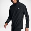 Bilde av Nike  M  ESSNTL JKT HD 856892-010