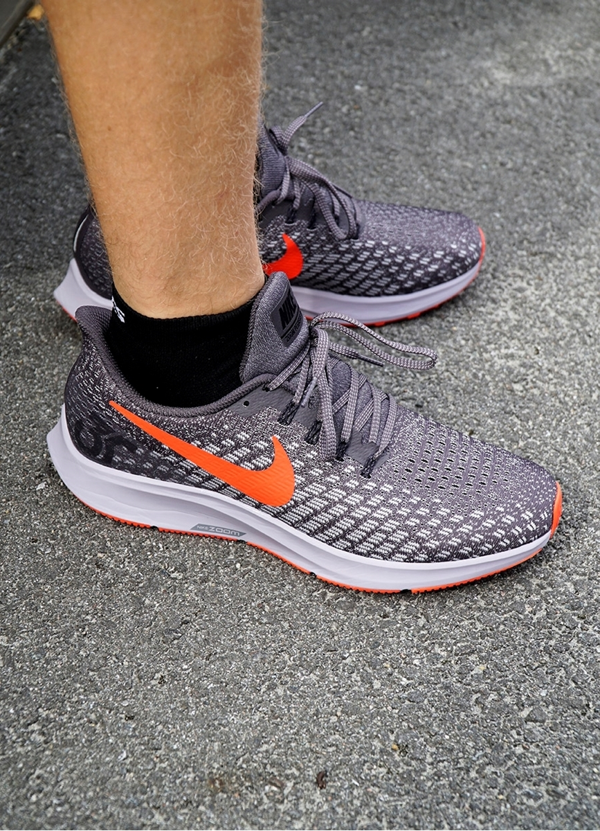 detailing c5ce5 646f4 Nike AIR ZOOM PEGASUS 35 942851-006