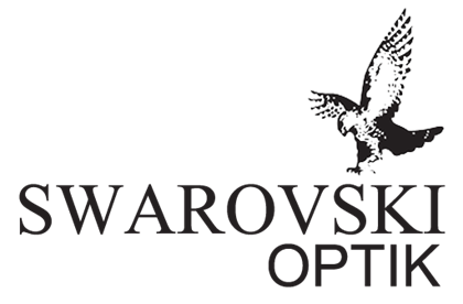 Bilde for produsentenSwarovski Optik