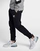Bilde av Nike  B NIKE AIR PANT 939585-010