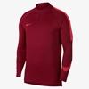 Bilde av Nike  M NK DRY SQD DRIL TOP 18 894631-677
