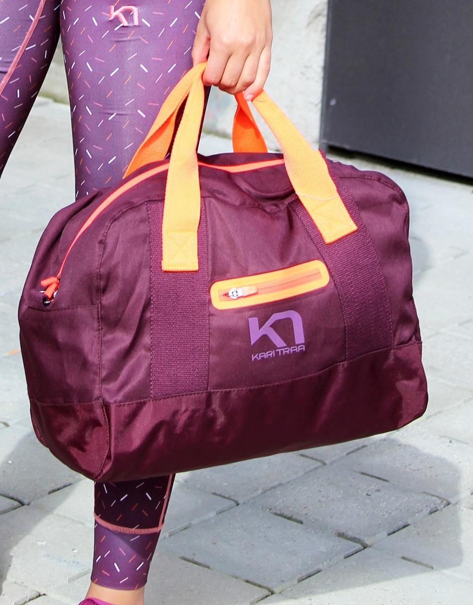 7fa09128 Kari Traa LIN BAG jam- Nava Sport - Vi selger klær og sko fra Adidas ...