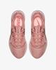 Bilde av Nike  WMNS NIKE REBEL REACT AA1626-602