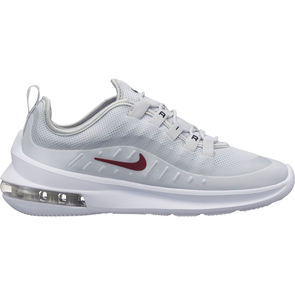 separation shoes a957a ba1e9 Bilde av Nike WMNS AIR MAX AXIS AA2168-003