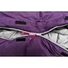 Bilde av Helsport  Trollheimen Lady V royal purple