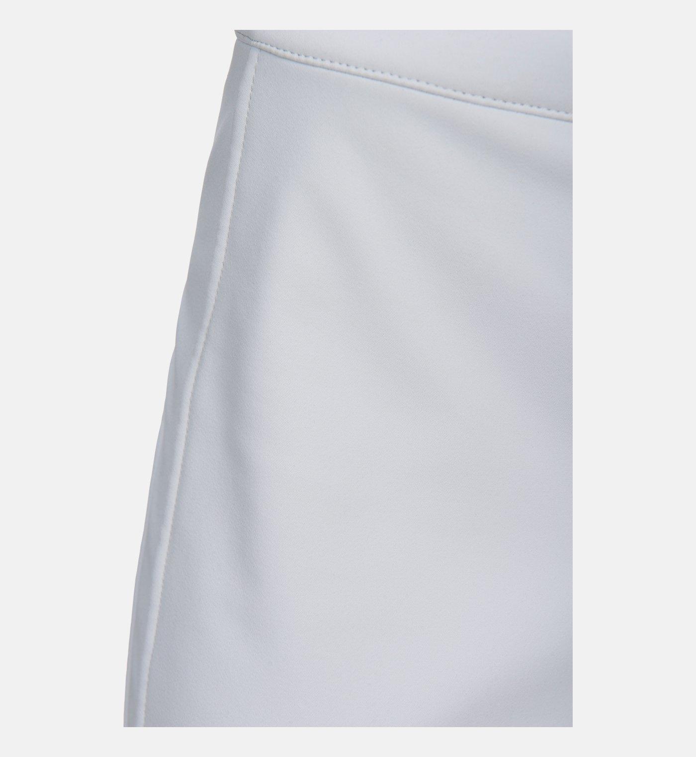 4c82211a Peak Performance W STR PT white- Nava Sport - Vi selger klær og sko ...