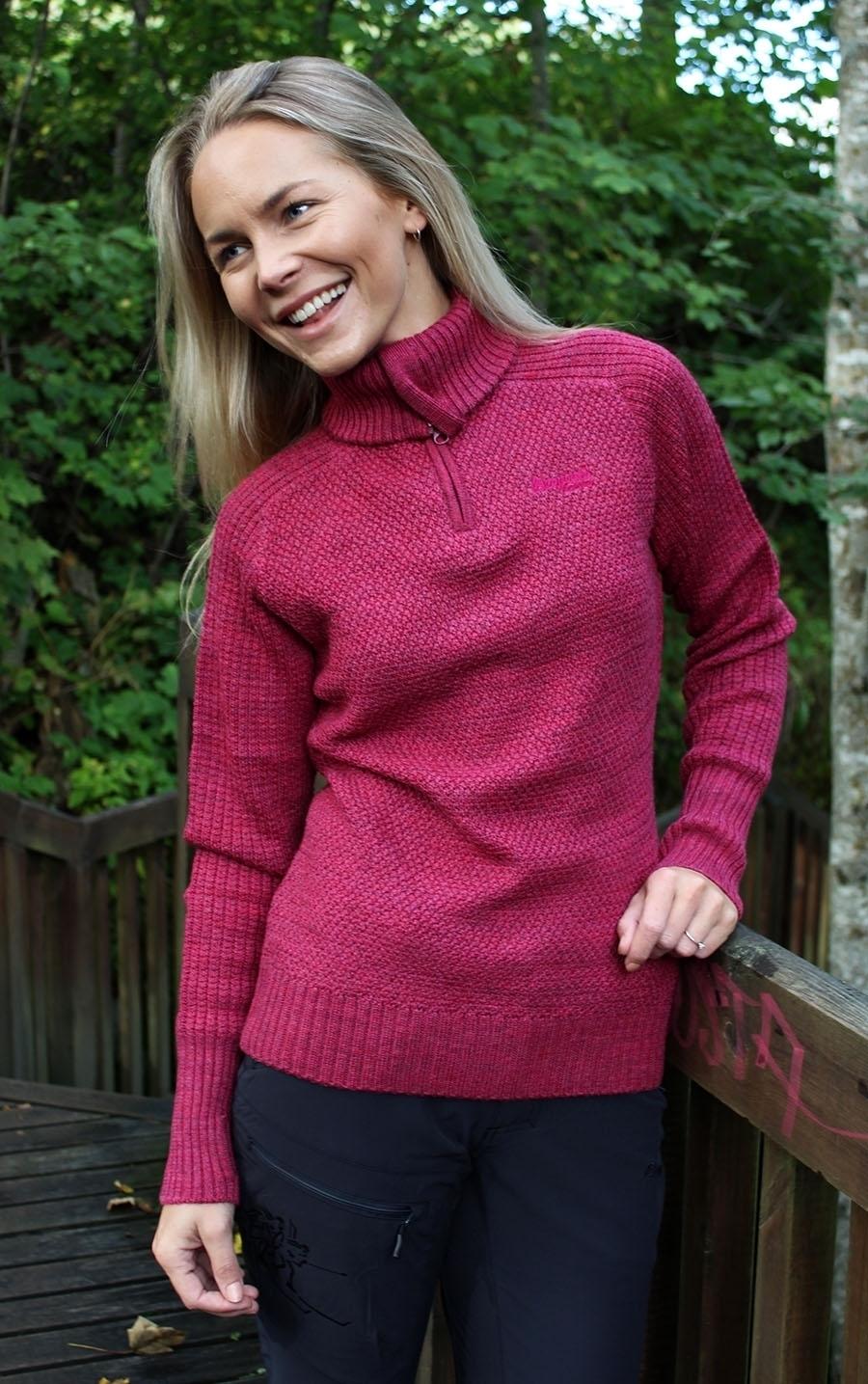 muutaman päivän päässä erotuskengät halpa myytävänä bergans ulriken lady jumper d03391c - ardhiadvisor.com