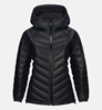 Bilde av Peak Performance  WFROSTDRYH black