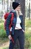 Bilde av Haglofs Bivvi down hood women mineral