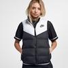 Bilde av Nike  W NSW WR DWN FILL VEST REV 939442-100