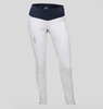 Bilde av Swix  Dynamic pant Womens Bright White