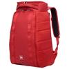 Bilde av douchebags The Hugger 30L Scarlet Red