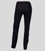 Bilde av Swix  Star XC pants Ws Black