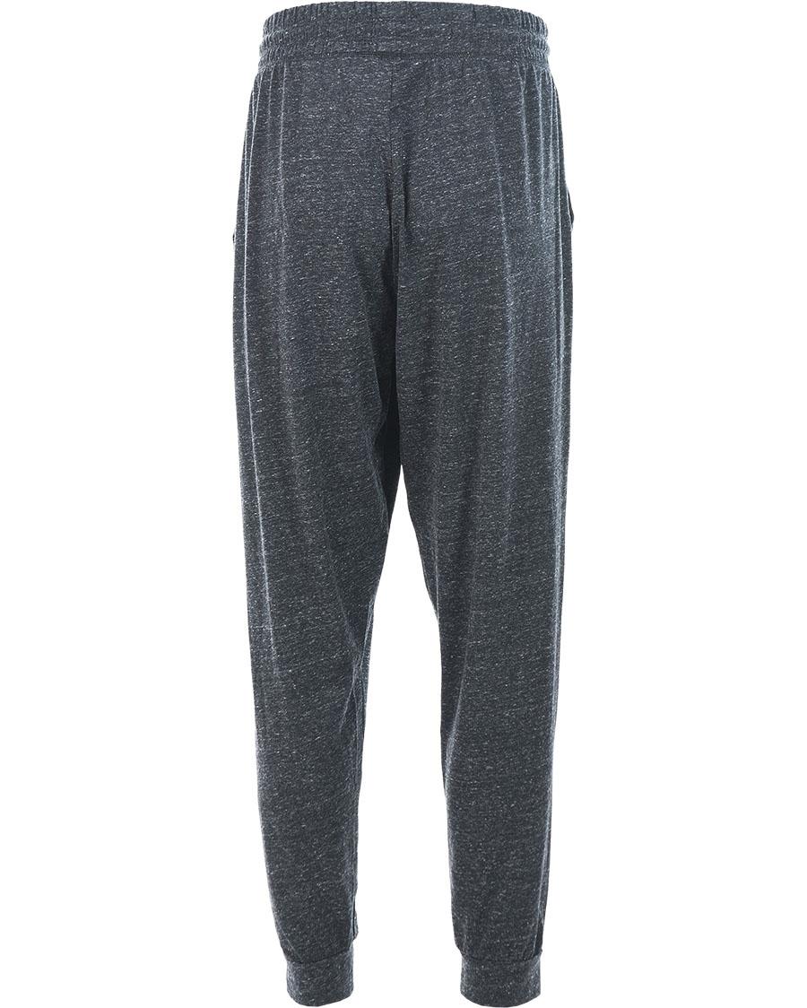 fd47ce54 Q Olivia W Melange Sweet Pant Black- Nava Sport - Vi selger klær og ...