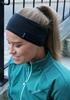 Bilde av Johaug  Thermal Head Band black