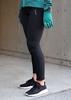 Bilde av Johaug  WIN Concept Pants tblack
