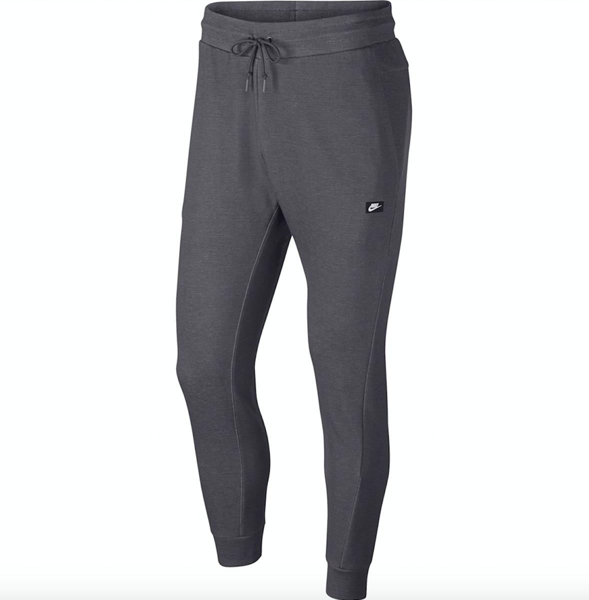 12ebe382 Nike M NSW OPTIC JGGR 928493-021- Nava Sport - Vi selger klær og sko ...