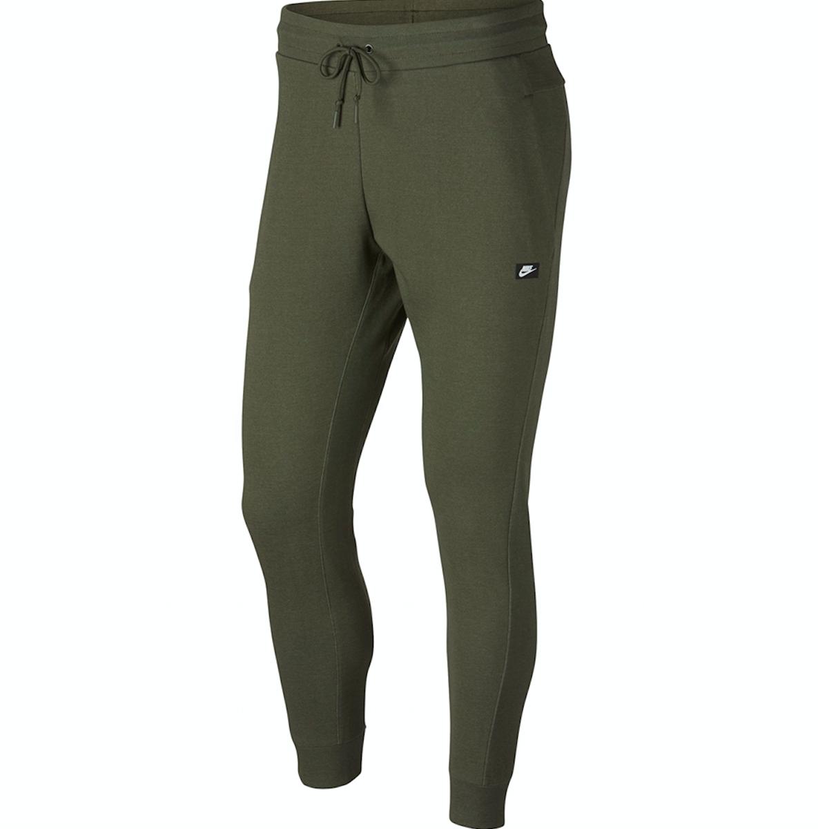 4d2549a8 Nike M NSW OPTIC JGGR 928493-395- Nava Sport - Vi selger klær og sko ...