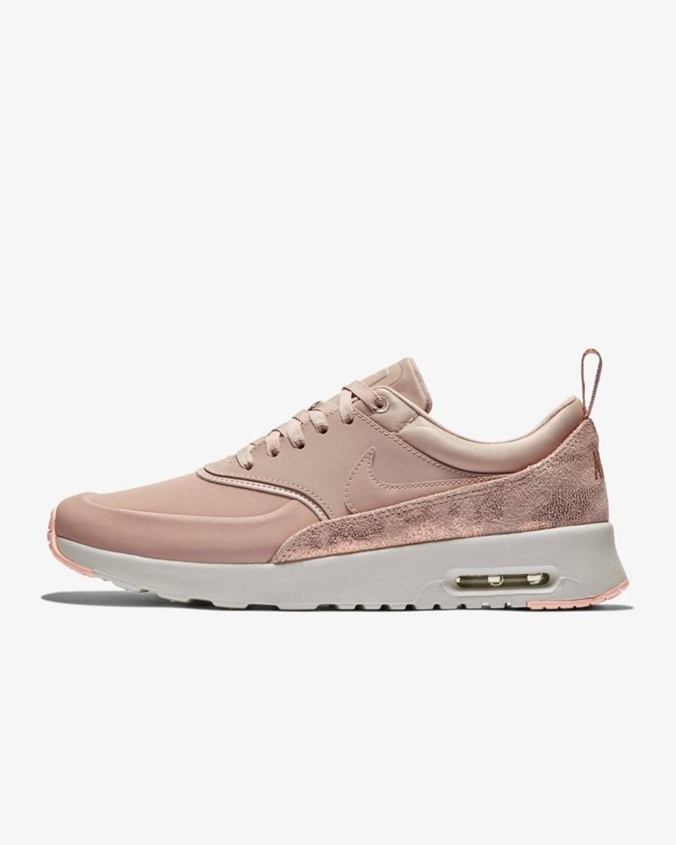 c4f9c3f3 Nike Air Max Thea 616723-206- Nava Sport - Vi selger klær og sko fra ...