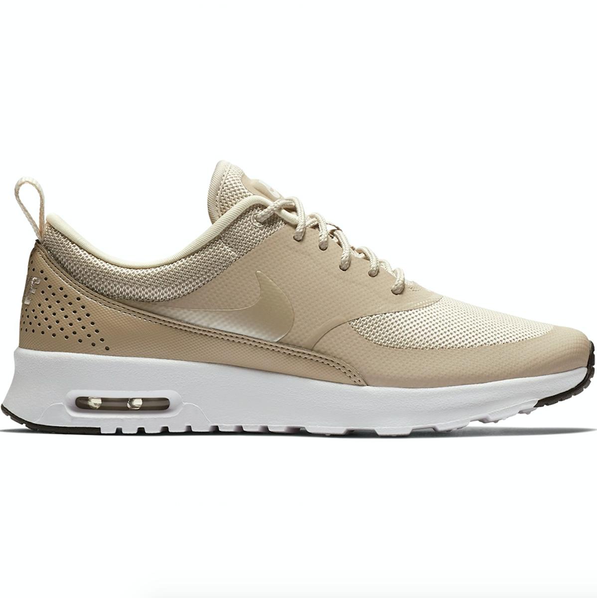 f182df4c Nike Air Max Thea 599409-205- Nava Sport - Vi selger klær og sko fra ...