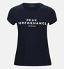 Bilde av Peak Performance  W Orig Tee 2AC