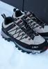 Bilde av CMP Rigel Low Wmn WP Outdoor Shoe 51BL Sand