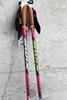 Bilde av Swix JUNIOR JT16-Nava Rosa Edition