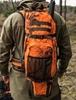 Bilde av Vorn Lynx 12/20 Orange Blaze Camo