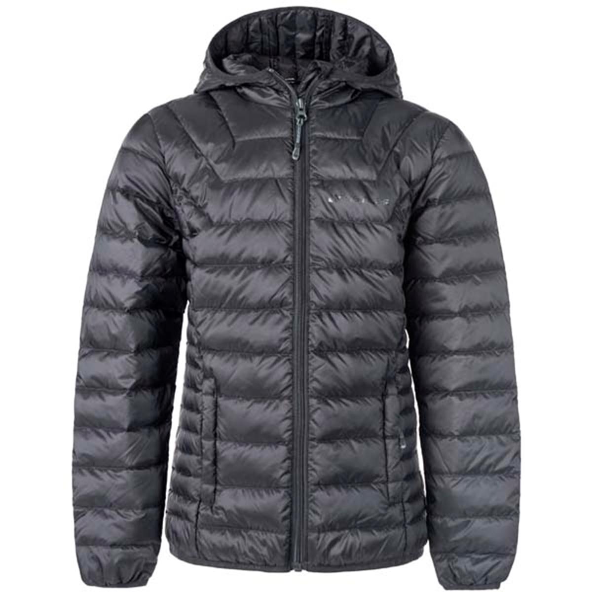 dec96251 Whistler Saka Jr Down Jacket Black- Nava Sport - Vi selger klær og ...