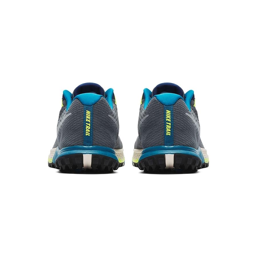 50a4b6a6d5b35 005 Sport 4 Nava Nike Selger 880563 Air Zoom Terra Kiger Klær Vi 8wwx6aCqY