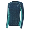 Bilde av Johaug  Velocity Long Sleeve NIGHT