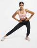 Bilde av Nike w nk bliss lx pant AQ0294-010