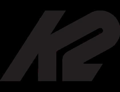 Bilde for produsentenK2