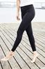 Bilde av Athlecia Franz W tights black 1001