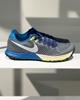 Bilde av Nike air zoom terra kiger 4 880563-005